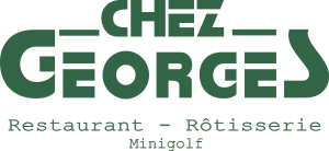 Restaurant Chez Georges