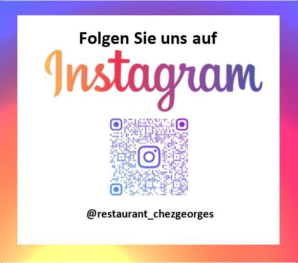 Unsere Instagram Seite